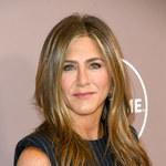 """Jennifer Aniston romansuje z kolegą z serialu """"Przyjaciele""""?"""