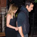 Jennifer Aniston: Sąsiad nieźle zalazł jej za skórę!