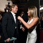 Jennifer Aniston szczerze o tym, co łączy ją z Bradem Pittem! Dadzą sobie szansę po latach?