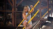 Jennifer Aniston: Tabloidy chcą nas zawstydzić