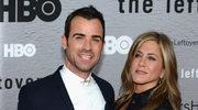 Jennifer Aniston ustaliła datę ślubu