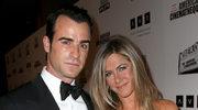 Jennifer Aniston w końcu wychodzi za mąż!
