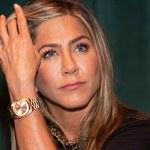 Jennifer Aniston walczy z antyszepionkowcami. Podjęła ważne kroki