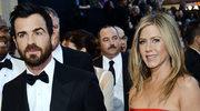 Jennifer Aniston: Weźmie ślub na Hawajach!