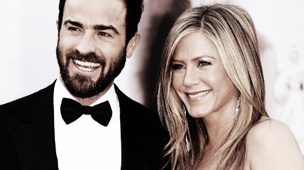 Jennifer Aniston wierzy w miłość bez intercyzy - fot. Jason Merritt /Getty Images/Flash Press Media
