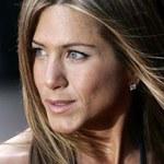 Jennifer Aniston wściekła na Brada Pitta