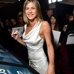 Jennifer Aniston wygląda jak nastolatka! Skończyła 51 lat!
