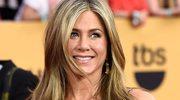 Jennifer Aniston: Wykorzysta okazję?