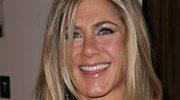 Jennifer Aniston zabrania zadawania jej pytań o ślub Brada i Angeliny