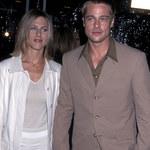 Jennifer Aniston zaprosiła Brada Pitta na swoje urodziny!