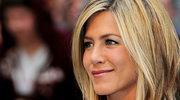 Jennifer Aniston zdradziła swój największy sekret