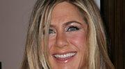 Jennifer Aniston zrobi sobie operację plastyczną, by wyglądać lepiej od Angeliny Jolie!