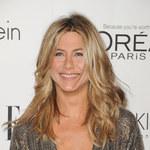 Jennifer Aniston zrobiła sobie botoks!?