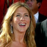 Jennifer Aniston /AFP