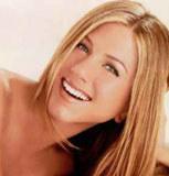 Jennifer Aniston /