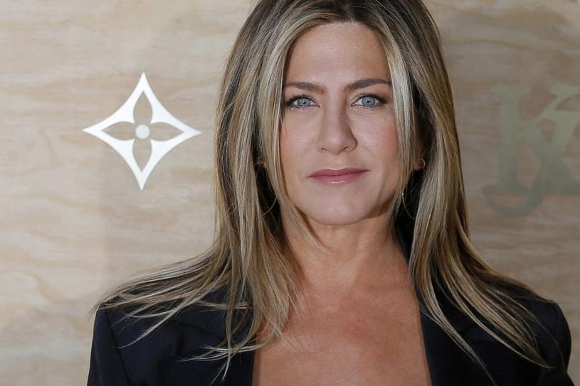 Jennifer Aniston /East News