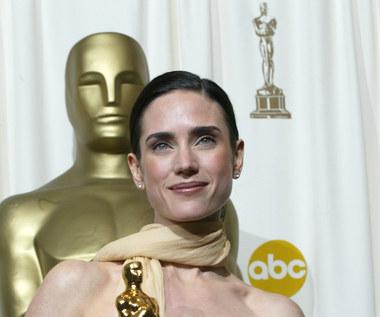 Jennifer Connelly: Urodziny na miarę Oscara