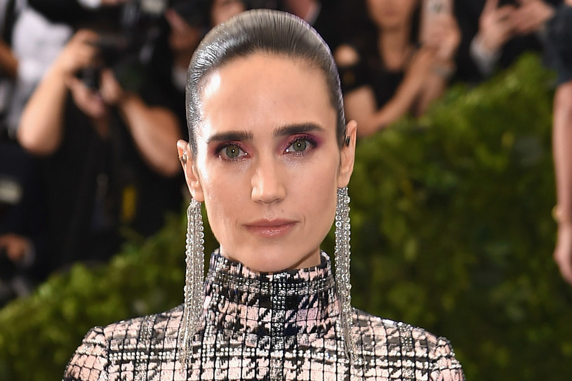 Jennifer Connelly /Getty Images