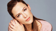 Jennifer Garner: Aktorka o stu twarzach