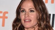 Jennifer Garner chce dawać dobry przykład swoim dzieciom