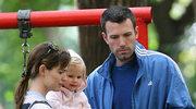 Jennifer Garner i Ben Affleck będą mieli kolejne dziecko?