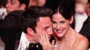 Jennifer Garner i Ben Affleck rozwodzą się!