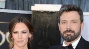 Jennifer Garner i Ben Affleck znów przechodzą kryzys!