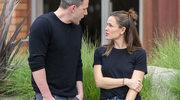 Jennifer Garner: Jakie ma relacje z nową partnerką Bena Afflecka?