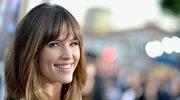 Jennifer Garner: Krucha i wrażliwa? Pozory mylą!