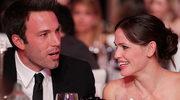 Jennifer Garner: Rozwód ją wykańcza?