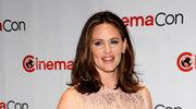 Jennifer Garner: Świetne ciało po porodzie