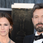 Jennifer Garner wycofa pozew rozwodowy?!