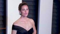 """Jennifer Garner z tytułem najpiękniejszej kobiety świata od magazynu """"People"""""""