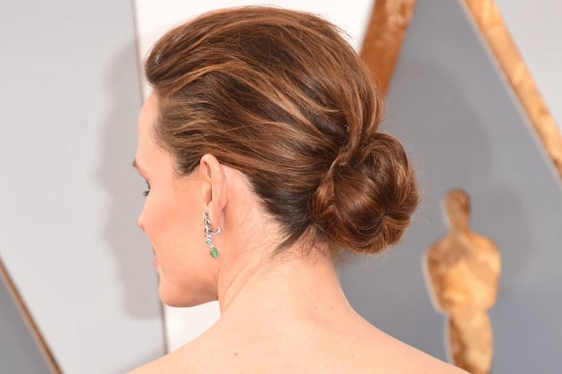 Jennifer Garner /Getty Images