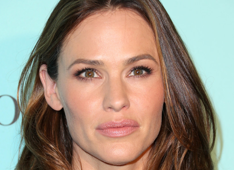 Jennifer Garner /Getty Images