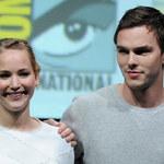Jennifer Lawrence chce wrócić do byłego chłopaka!?