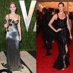 Gala rozdania Oscar-ów - doroczna nagroda Amerykańskiej Akademii Sztuki i Wiedzy Filmowej