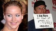 Jennifer Lawrence i Chris Martin jednak się nie rozstali!