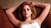 Jennifer Lawrence i Chris Martin znowu się rozstali