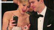 Jennifer Lawrence i Nicholas Hoult już nie są razem?
