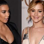 Jennifer Lawrence jest fanką show Kardashianów!