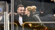 Jennifer Lawrence już nie ukrywa swojej miłości!
