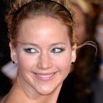 Jennifer Lawrence ma ataki paniki!
