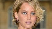 """Jennifer Lawrence: Nagie zdjęcia aktorki z """"Igrzysk śmierci"""" wyciekły do sieci!"""