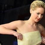 Jennifer Lawrence: Nagie zdjęcia w internecie