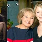 Jennifer Lawrence: Nazywanie kogoś grubym powinno być zakazane