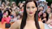 Jennifer Lawrence nową muzą Diora