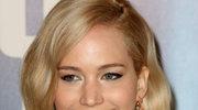 Jennifer Lawrence planuje huczne rozdanie Złotych Globów