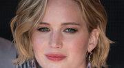 """Jennifer Lawrence: """"Po Oscarach byłam tak pijana, że zwymiotowałam na schodach"""""""