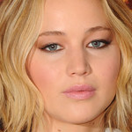 Jennifer Lawrence postawiła Chrisowi Martinowi ultimatum!